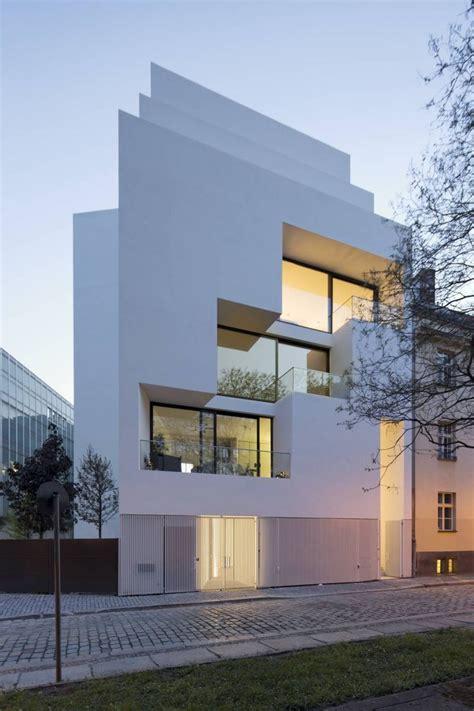 Moderne Coole Häuser by Endlich Die Idee F 252 R S Traumhaus 7 Moderne H 228 User Zum