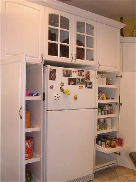 kitchen pantry cabinet ideas pictures ideas of kitchen cabinet pantries