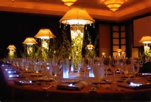 wedding centerpieces for rent wedding decorations centerpiece rentals designs in columbus oh accupro audio inc