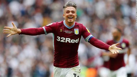 Aston Villa beat Derby County to gain Premier League ...