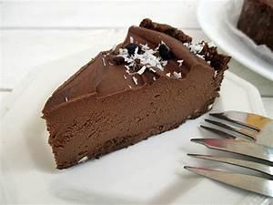 Kuchen ohne schokolade und nusse Beliebte Rezepte von Urlaub Kuchen Foto Blog