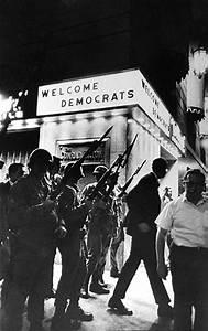 71 best 1968 Democratic Convention images on Pinterest ...