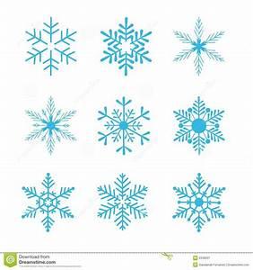 Flocon De Neige En Papier Facile Maternelle : les 25 meilleures id es de la cat gorie flocon de neige dessin sur pinterest flocons de neige ~ Melissatoandfro.com Idées de Décoration