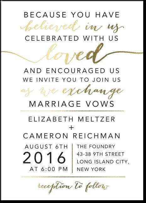 images  wedding vow renewals  pinterest