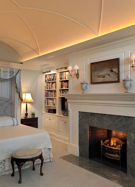 kitchen cabinets in ny connecticut estate traditional bedroom new york by 8086