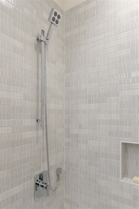 hello can you tell me what color this savoy ribbed tile is