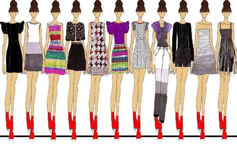 Fashion Design Essentials To Be A Successful Fashion Designer Indian
