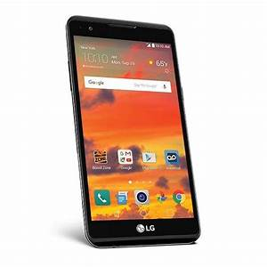 Introducing The X Power  Lg U2019s Newest Midrange Smartphone