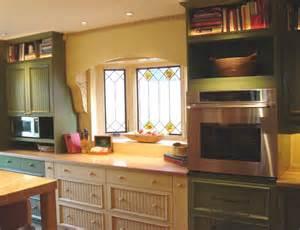 bungalow kitchen ideas the design of cottage kitchen ideas my kitchen interior mykitcheninterior