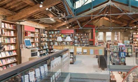 librerie coop ambasciatori librerie coop bologna