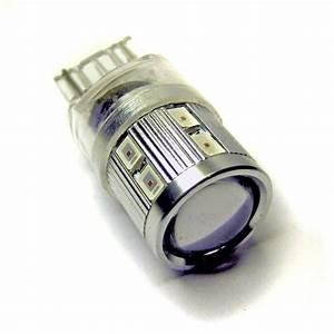 Ampoule Led 12 Volts Voiture : different type d ampoule ampoules confort articles lampes et ampoules bien choisir son ampoule ~ Medecine-chirurgie-esthetiques.com Avis de Voitures