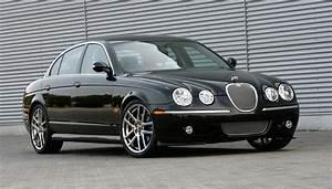Jaguar S Type : jaguar s type tuning exclusive refinement arden aj 17 ~ Medecine-chirurgie-esthetiques.com Avis de Voitures