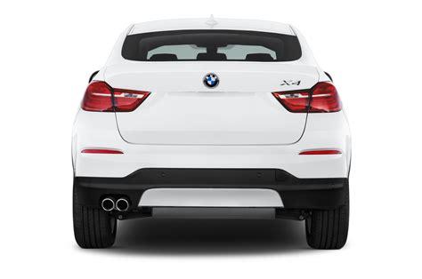 BMW X2 Concept Debuts in Paris | Automobile Magazine