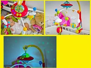 Baby Mobile Mit Musik Und Licht : baby mobile musik mobile mit 4 kosmischen pl schfiguren ~ Michelbontemps.com Haus und Dekorationen