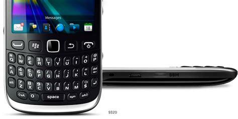 blackberry curve    smartphones announced ecousticscom