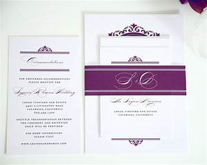 picture wedding invitations abeteowree pink wedding With wedding invitations online with pictures