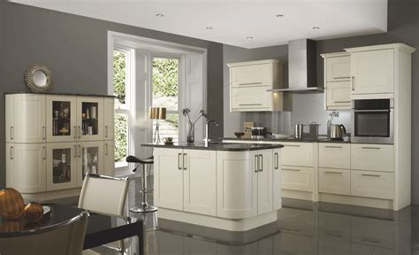 town and country kitchens town and country benchmark kitchens oxford 6312