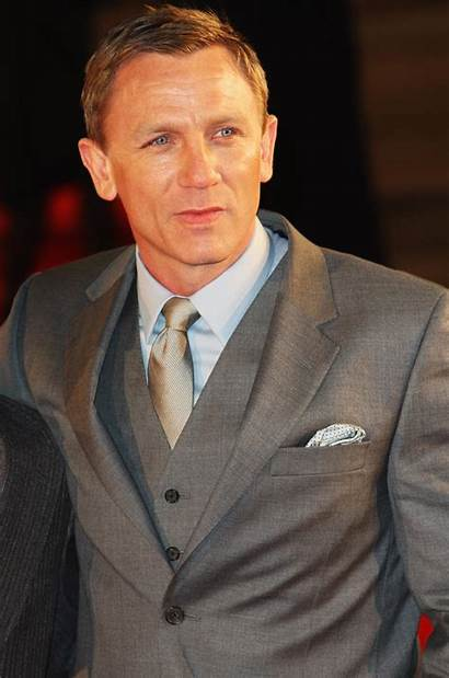 Actors Craig Daniel Celebrities Male Famous Movies