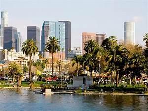 Photo Los Angeles : d couverte de los angeles sur la c te ouest des usa ~ Medecine-chirurgie-esthetiques.com Avis de Voitures