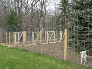dog run design thread need ideas for dog run for the With outdoor fenced dog kennel