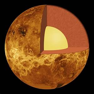 File:Venus structure.jpg - Wikimedia Commons