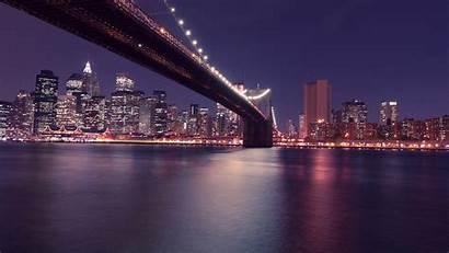 Night Nature River My03 2560
