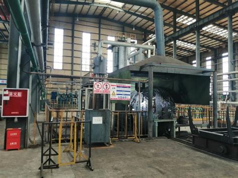 mm uhp electrode  steel mill precision casting electrodes  graphite