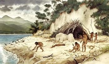 canapé quizz les débuts de l 39 humanité et les premières migrations