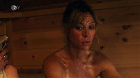 Carin C Tietze Nude Pics Page 1