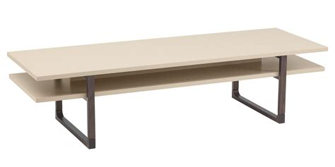 average coffee table size 28 average coffee table size average coffee table size