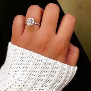 wedding ring tumblr wwwpixsharkcom images galleries With wedding ring on