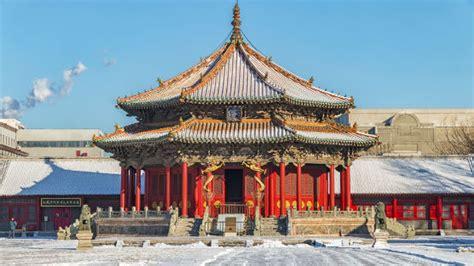 shenyang china southern airlines   csaircom
