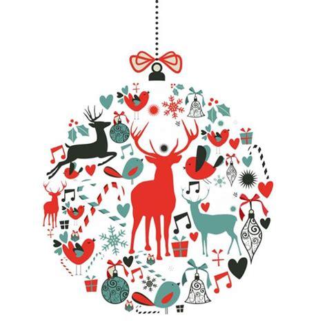 Neosquat Le Service Innovant Pour Ouverture Des Inscriptions Pour Le 1er Marché De Noël De