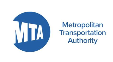 rail news mta releases reorganization recommendation