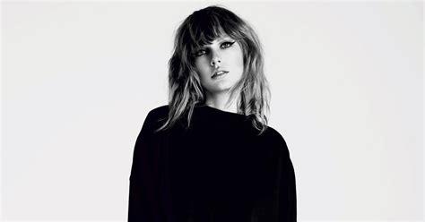 Billboard 200: Taylor Swift's 'Reputation' Reclaims Top ...