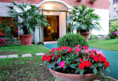 hotel panama garden rome official site hotels rome