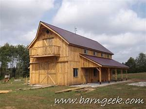 the best barn designs and ideas With barn beam prices