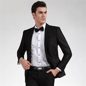 cool and cool wedding dress for men With wedding dresses for men