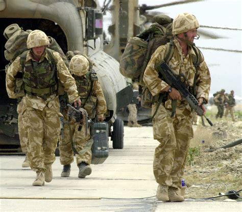 royal marines  anniversary  boots