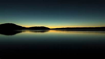 4k Resolution Desktop Wallpapers Landscape Nature Lake