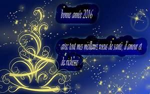 Carte De Voeux Gratuite A Imprimer Personnalisé : carte bonne ann e 2016 arts et voyages ~ Louise-bijoux.com Idées de Décoration