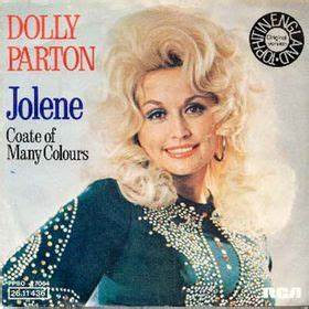 Jolene (song) - Wikipedia