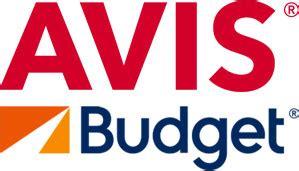 NAHL names Avis Budget as official rental car partner ...