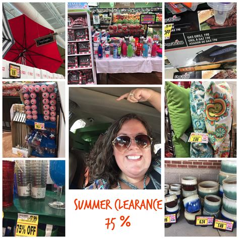 summer clearance 75 at harris teeter furniture