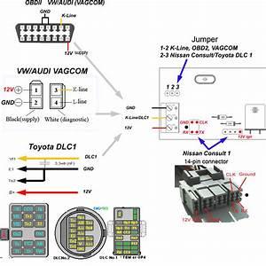 Rb25det Obd2 Wiring Diagram   27 Wiring Diagram Images