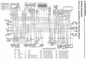 Index Of   List  Gsxr Wiring Diagrams