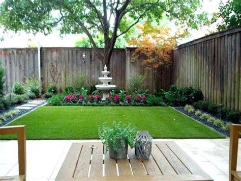 idee deco jardin 22 ing 233 nieux idee jardin deco yanaiweb