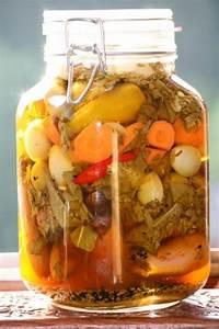 sauer eingelegtes gemüse persische rezept kochbar de