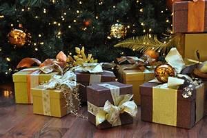 Weihnachtsgeschenk 2 Jährige : weihnachtsgeschenk f r oma ideen f r die gro eltern ~ Frokenaadalensverden.com Haus und Dekorationen