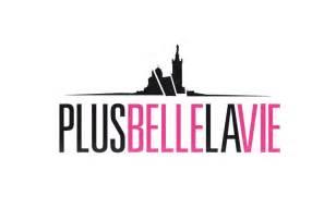 Replay Plu La Vie by Revoir En Replay L 233 Pisode 2764 De Plus Belle La Vie 28